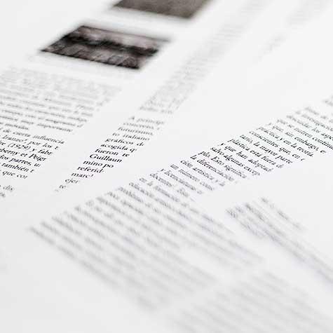 Revista Ucronías