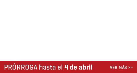 Convocatoria para publicar artículos científicos en la Revista Ucronías del CONUSUR - Prórroga hasta el 4 de abril de 2021